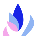 https://www.ncrcoaching.com/wp-content/uploads/2016/01/cropped-flower-only-e1454120492848.png